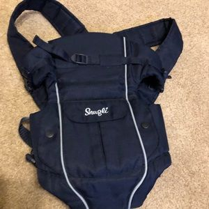 infantino Accessories - Baby Carriers